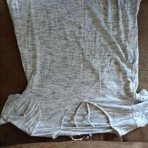 Tops - Women shirt